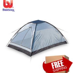 lightweight 2 person tent