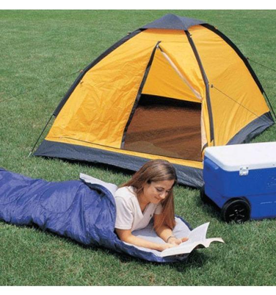 Bestway pop up beach tent