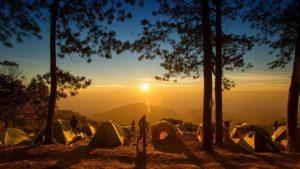 camping-australia