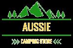 Aussie-Camping-Store